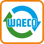 WAECO - Low Emission (VR) icon