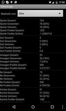 DokoScript Test screenshot 4