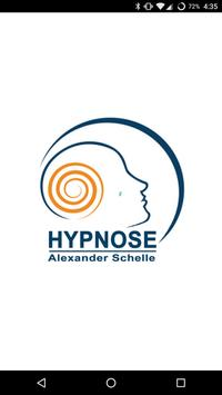 Hypnose poster