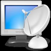 WIFIosGeoP icon