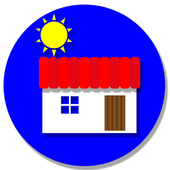 AlexwareSystems SmartHome icon