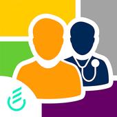 derma4patient icon