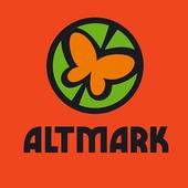 Altmark Aktiv Touren icon