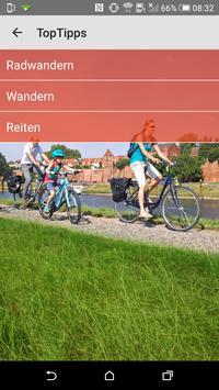 Altmark Aktiv Touren apk screenshot