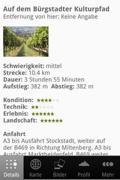 Churfranken screenshot 1