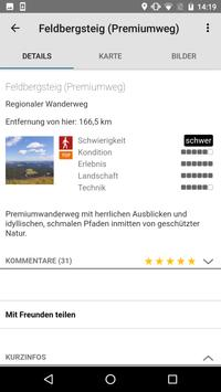 Hosentaschenranger screenshot 1