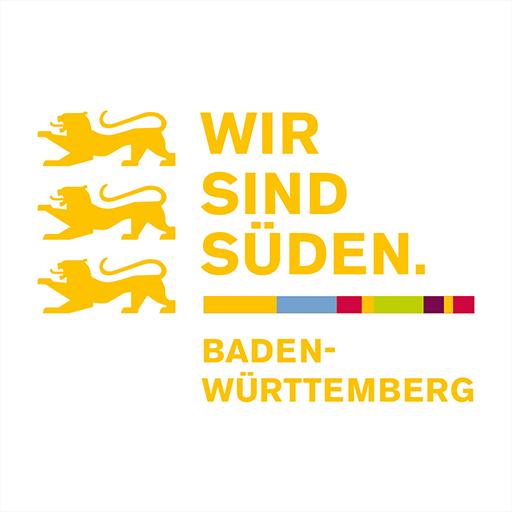 Hiking & biking in SW Germany