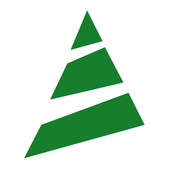 Tannberg icon