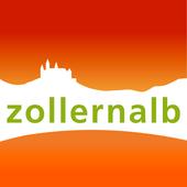 Zollernalb icon