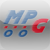 MPG Mobilpartner Gütersloh OHG icon