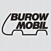 Burow Mobile icon