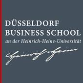 Düsseldorf Business School icon