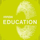 ARROW Exam Preparation icon