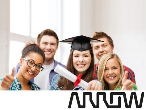 ARROW Exam Preparation apk screenshot