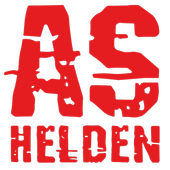 Airsoft Helden icon