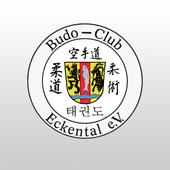 Budo Club Eckental icon
