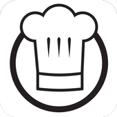 Gourmet at Home icon
