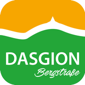 DASGION icon