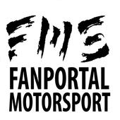 Fanportal Motorsport icon