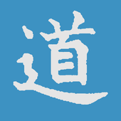 Kodokan e.V. Norderstedt icon