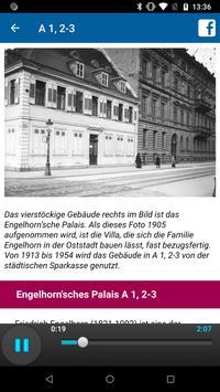 Mannheim Erleben screenshot 5