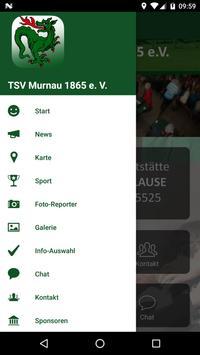 TSV Murnau 1865 e.V. apk screenshot