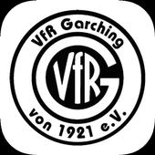 VfR Garching icon