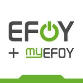 EFOY icon