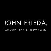 JOHN FRIEDA icon