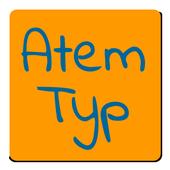 AtemTyp icon
