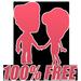 App grátis de namoro - YoCutie - com bate-papo