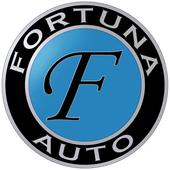 Fortuna Autohaus GmbH icon
