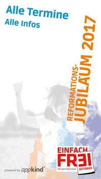 r2017dortmund Programm poster