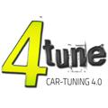4tune 3D Car Tuning (OPENBETA)