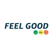 FEELGOOD by FitC icon