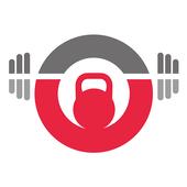 CrossFit Neuss icon
