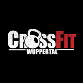 CrossFit Wuppertal icon