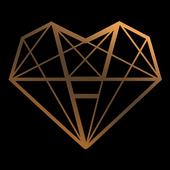 MelFit icon