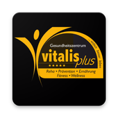 Vitalis Plus Delbrück icon
