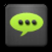 Unnützes Wissen Widget - BETA icon