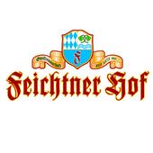 Feichtnerhof icon