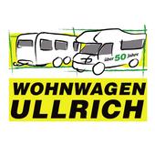 Wohnwagen Ullrich App icon