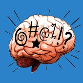 TinyBrain icon