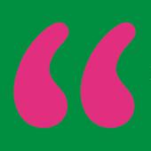 litCOLOGNE icon
