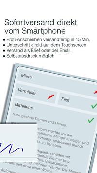 Wohn-Manko Lite apk screenshot