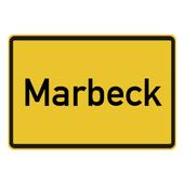 Marbeck icon