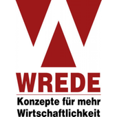 Wrede GmbH Support icon