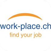 work-place icon