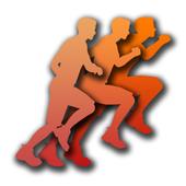 RunningBros Coburg icon