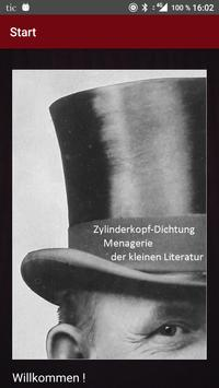 Zylinderkopf-Dichtung screenshot 1